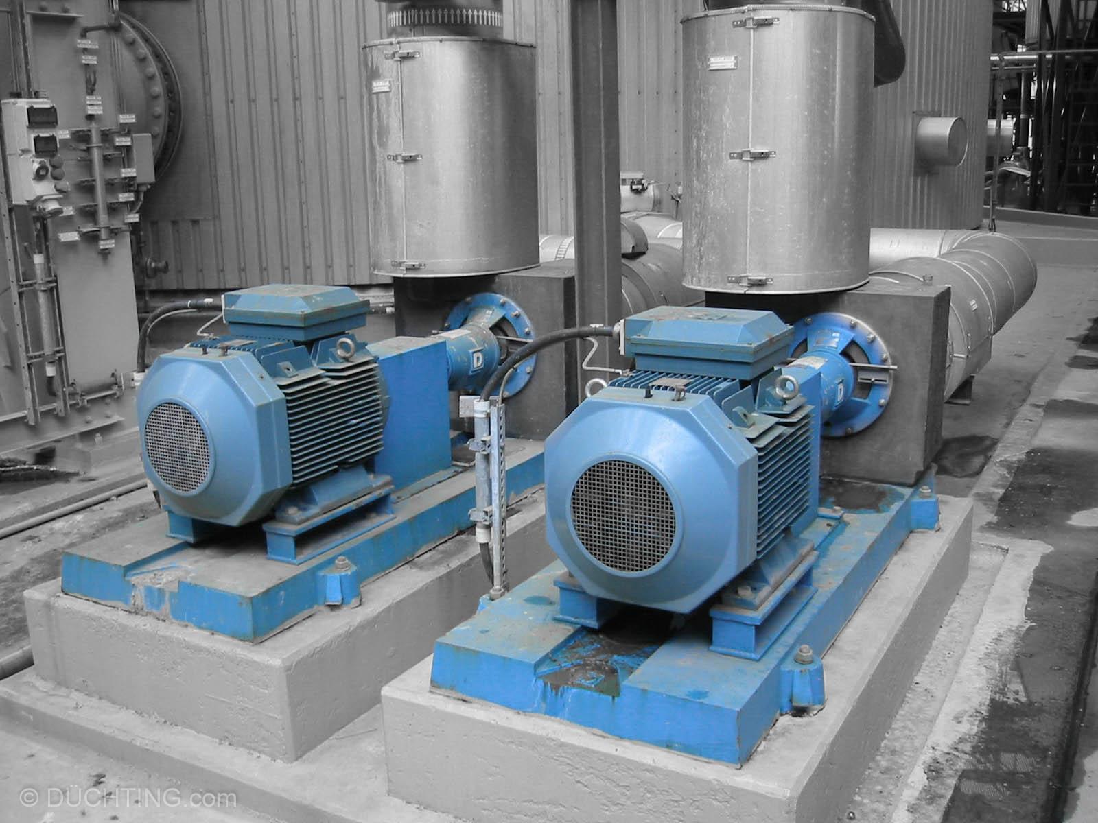 pumps-img